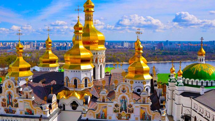 фото с днем крещения Руси