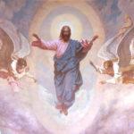 Вознесение Господне