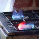 За что будут штрафовать владельцев газовых плит и новые требования