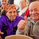 Доплата к пенсии супругам, прожившим в браке более 20 лет