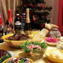Бюджетная встреча Нового 2019 года, простые и экономные рецепты блюд