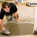 Укладка линолеума на бетонные полы и подготовка поверхности
