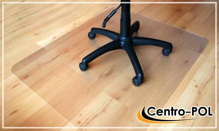 защитное напольное покрытие под компьютерное кресло