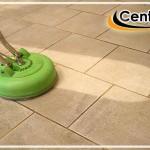 Как отмыть плитку на полу, чем почистить глянцевую и матовую
