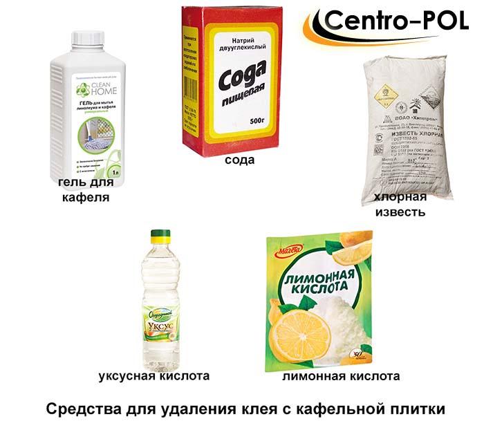 народные эффективные рецепты от паразитов