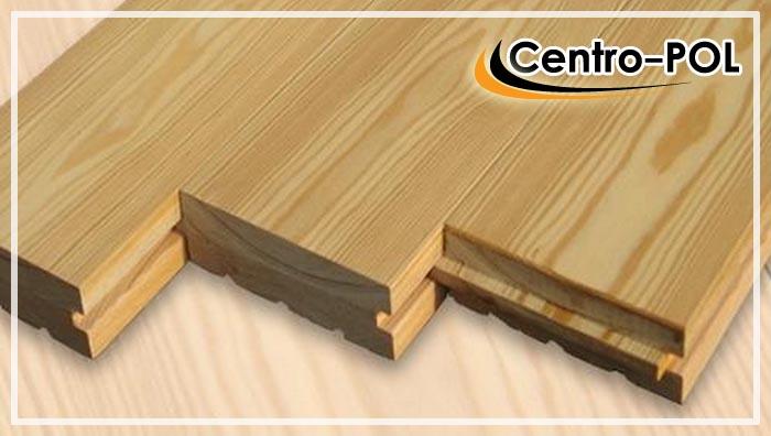 демонтаж деревянного пола цена