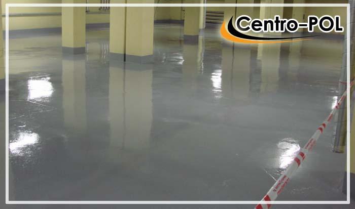 Цена краски по бетону тексил сухая гидроизоляция для пола кнауф