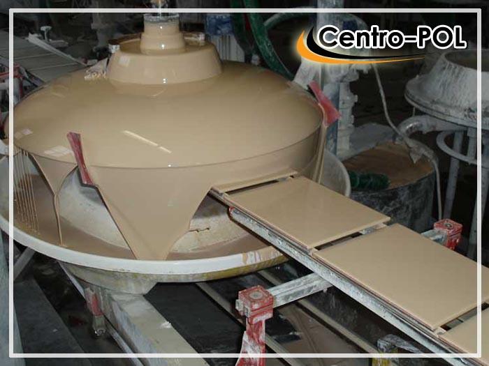 изготовление керамической плитки в домашних условиях