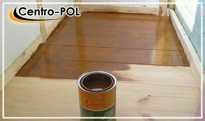 гидроизоляция деревянного пола на даче