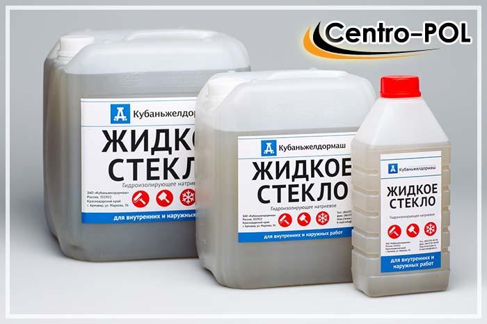 жидкая резина для гидроизоляции фундамента цена