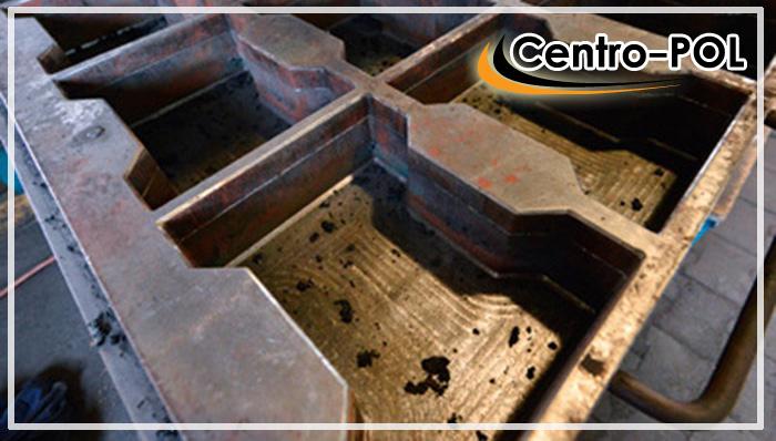 технология производства резиновой плитки