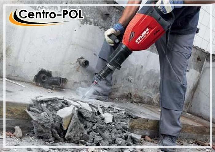 рассчитать бетонный пол