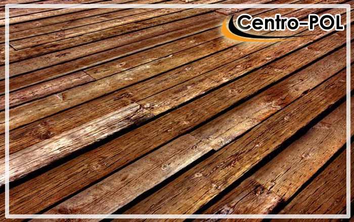 демонтаж деревянного пола на лагах цена