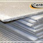 цементно стружечная плита применение для пола