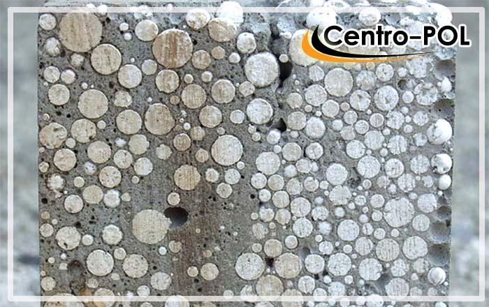 снип полы бетонные