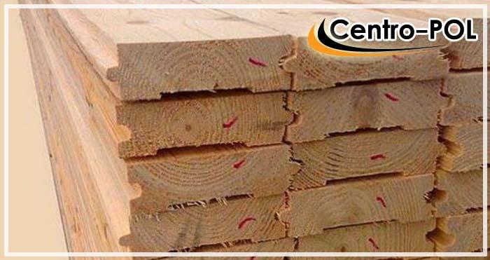 Доска для пола из сосны и выбор хвойных пород дерева