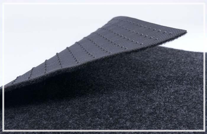 ковролин на резиновой основе цена