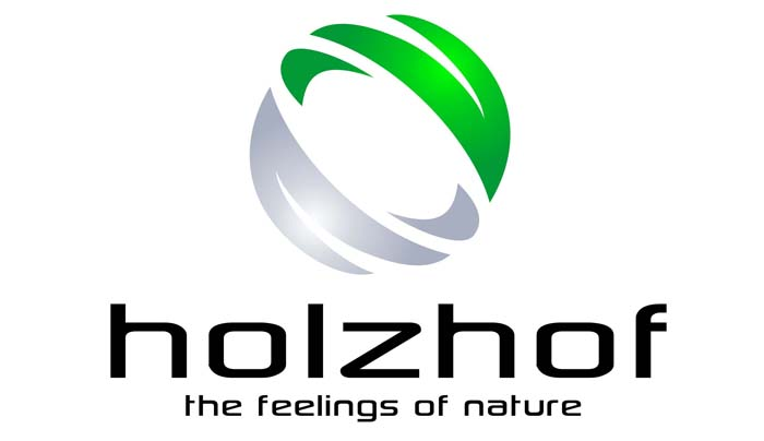 Террасная доска Holzhof