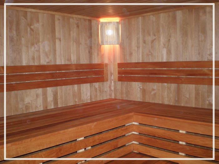 краска для пола комнаты отдыха в бане