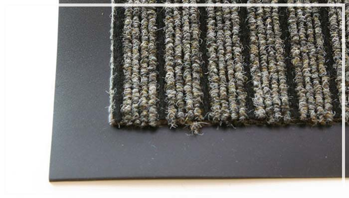 ковролин на резиновой основе отзывы
