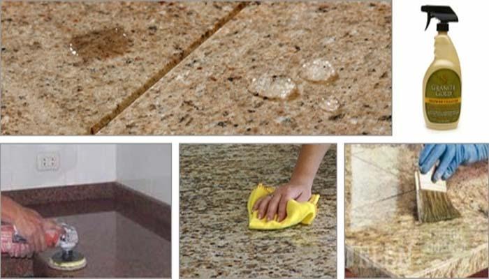 мозаичные полы из мраморной крошки технология