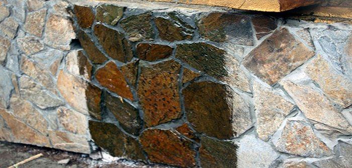 акриловый лак для бетона цена