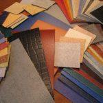 напольные покрытия для квартиры виды и цены