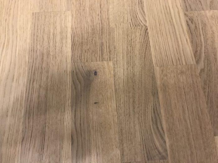 Plarwood сучок