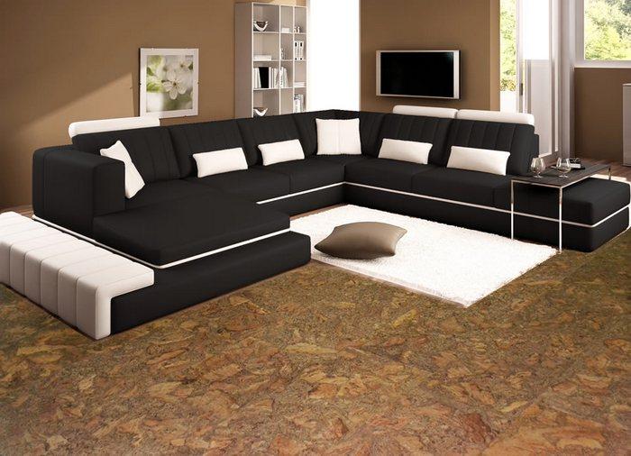 плитка для спальни на пол
