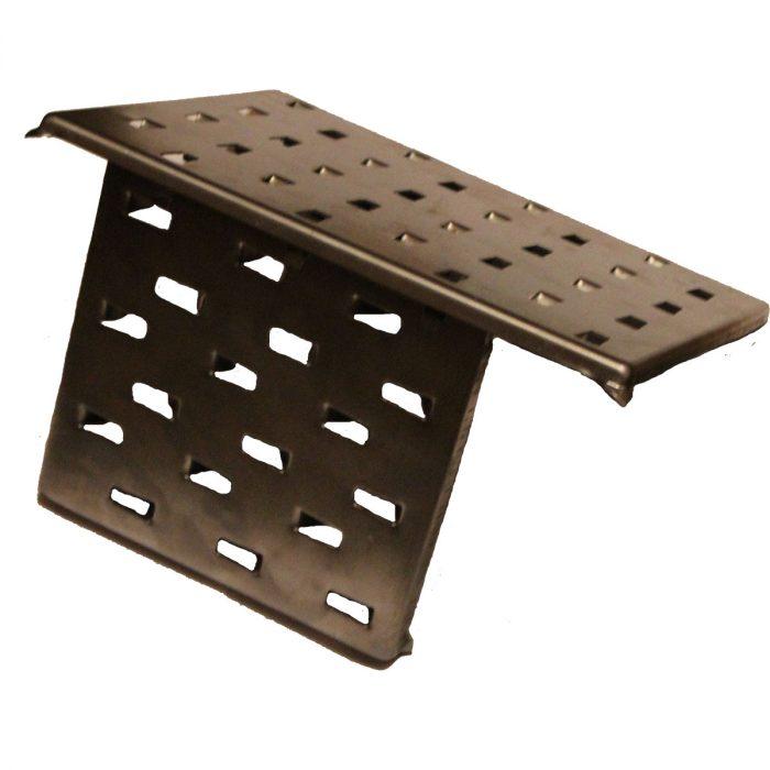 плитка для промышленного пола