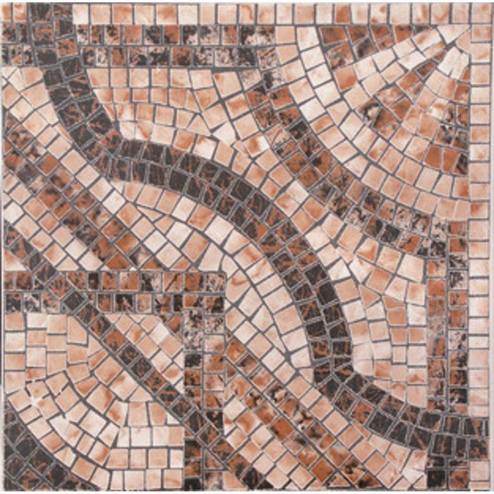мозаичный керамогранит