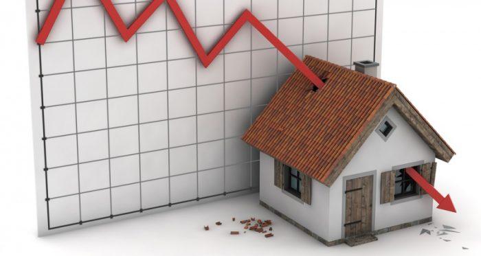 стоимость жилья в подмосковье