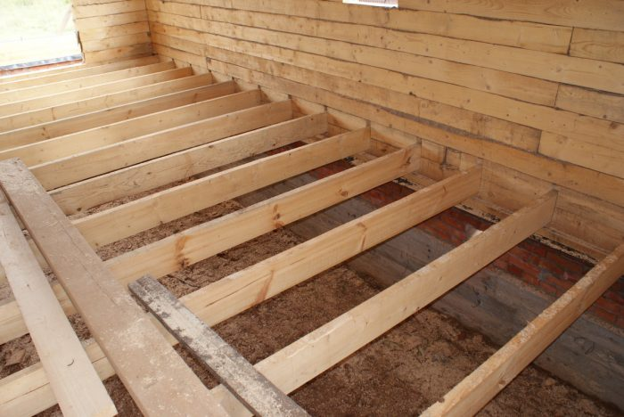 Руками у ремонт своими крыша бытовки