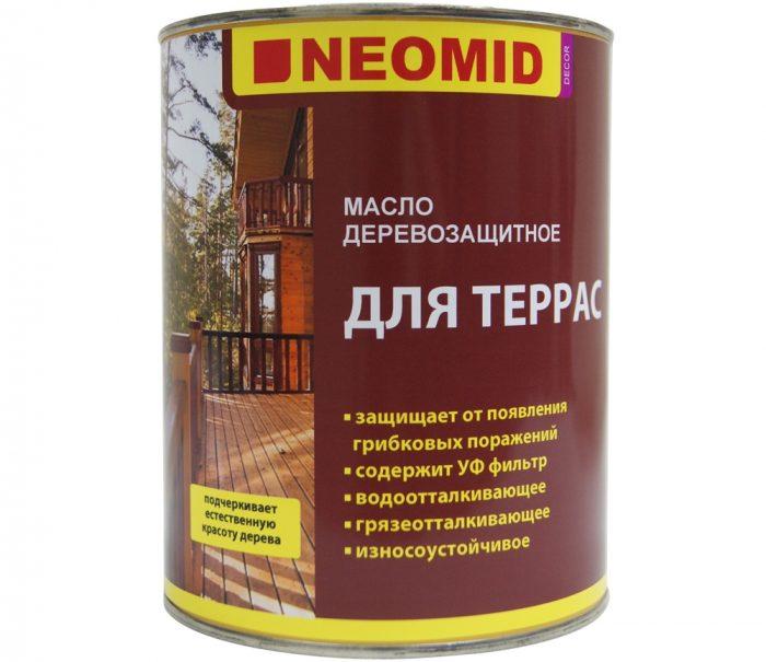 масло для террасной доски