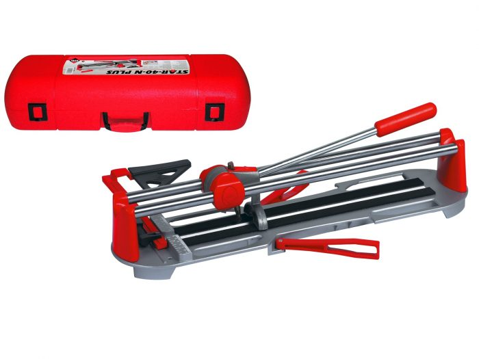 оборудование для резки плитки